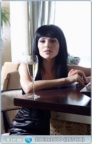 http://i2.imageban.ru/out/2011/09/14/4aaf91ce88e9f6c34694ab3594096431.jpg