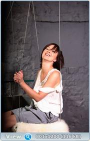 http://i2.imageban.ru/out/2011/09/14/4aef4ad0312d60e429628872c6bca2b0.jpg