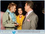 http://i2.imageban.ru/out/2011/09/14/785136b059d9e882f0690ef61a31ec2e.jpg
