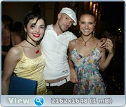 http://i2.imageban.ru/out/2011/09/14/a629d6f21de3ce9f4248c869ef9dafd2.jpg