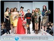 http://i2.imageban.ru/out/2011/09/14/ae87940214feeb99846057ebd0c44f46.jpg