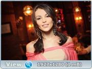 http://i2.imageban.ru/out/2011/09/14/bb792c792667aa51675dacd0f03638c5.jpg