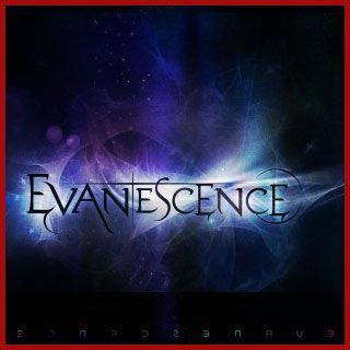 Evanescence - The Change