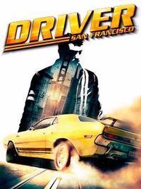Водила: Сан Франциско (Driver San Francisco)