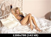 https://i2.imageban.ru/out/2011/09/16/310d85f1c9f8f2503fe4270efe57a3ef.jpg
