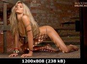 https://i2.imageban.ru/out/2011/09/16/7a425ffb3aed900a2f504e34f8b78ce6.jpg