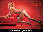 https://i2.imageban.ru/out/2011/09/16/844c97411c4620130b1ee600fcf2cf54.jpg