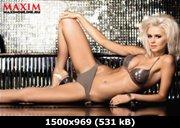 https://i2.imageban.ru/out/2011/09/16/be6ad2e8c8bcc827a13fc0d3ff01b6f6.jpg