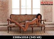 https://i2.imageban.ru/out/2011/09/16/e7f39787052a0389f701accfe7c87700.jpg