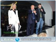 http://i2.imageban.ru/out/2011/09/20/0c1faac80e2d80e6a4aa25f706ffb013.jpg