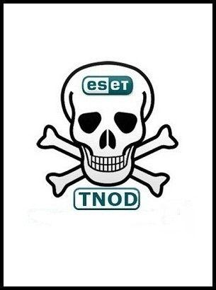 TNod User & Password Finder 1.4.1 Final [Rus]