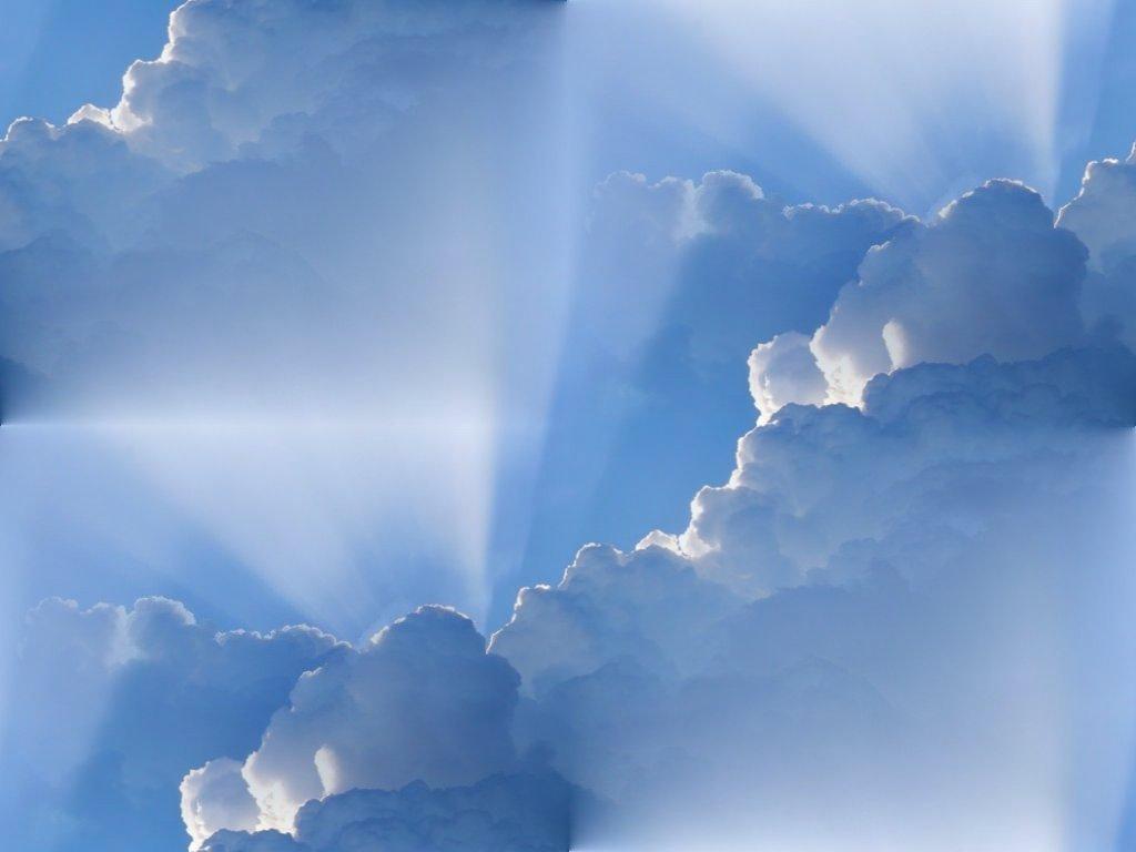 Именем иван, картинки небо анимации
