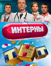 http://i2.imageban.ru/out/2011/09/22/b3d9fc5f527b7d9b1a811117fb582291.jpg