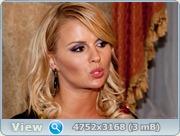 http://i2.imageban.ru/out/2011/09/27/62934faa0fb0fbde15e10cdec8df3dc3.jpg