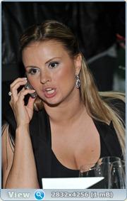 http://i2.imageban.ru/out/2011/09/27/bc4ca7353b6072ec8a585ffcb29fd721.jpg