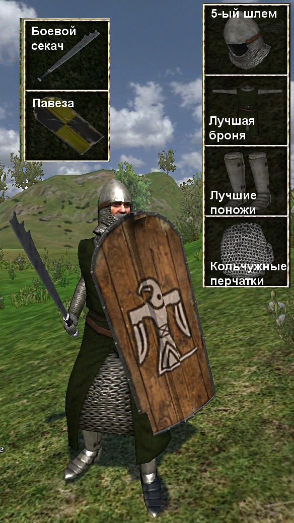 http://i2.imageban.ru/out/2011/09/30/01191efd8444e4a6d2638f4a099a7cd0.jpg