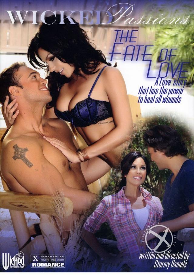 erotika-film-horoshego-kachestva