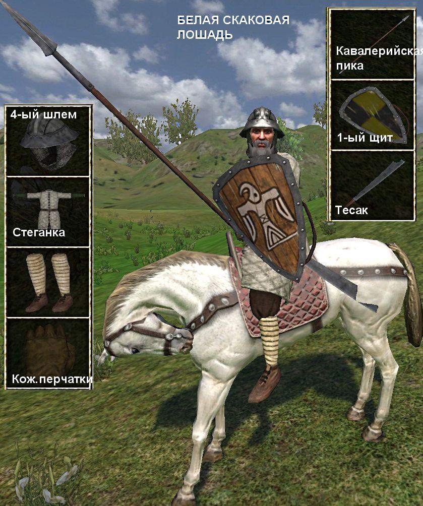 http://i2.imageban.ru/out/2011/09/30/7389f02625c3a9ea4af3cc1f3a421811.jpg