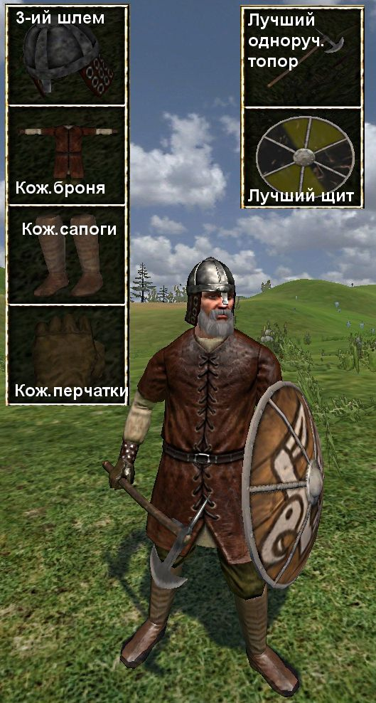 http://i2.imageban.ru/out/2011/09/30/84f094ab4a9f75c007e76b2fa142a9da.jpg