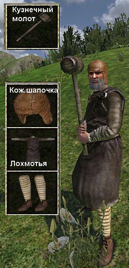 http://i2.imageban.ru/out/2011/09/30/ca3319f7ef5e986fa7ff7a75c0ee5889.jpg