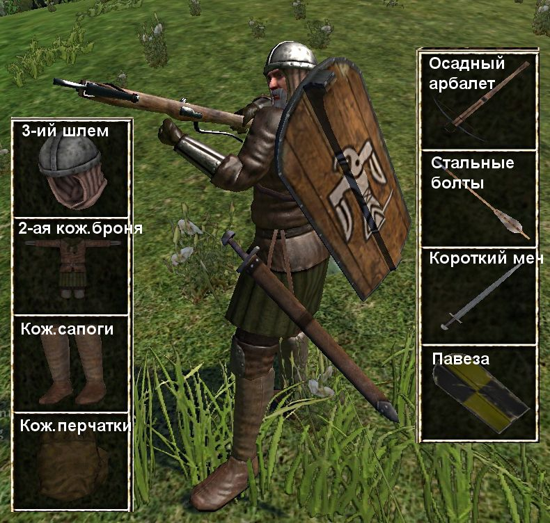 http://i2.imageban.ru/out/2011/09/30/e02576845c1825deabbb348508c056cf.jpg