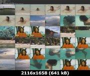 https://i2.imageban.ru/out/2011/10/02/433e5ec28d24639eae523186cb4488d1.jpg