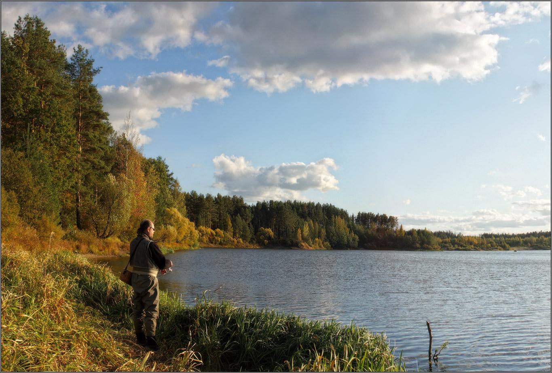 http://i2.imageban.ru/out/2011/10/02/8ee6bf76bfee336eaf383733aab429cf.jpg
