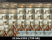 https://i2.imageban.ru/out/2011/10/02/c4c0ba2b68917a1c44ae1449e3a23272.jpg