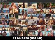 https://i2.imageban.ru/out/2011/10/02/cb7d90d62afc20f55ab12b4277cc6f24.jpg