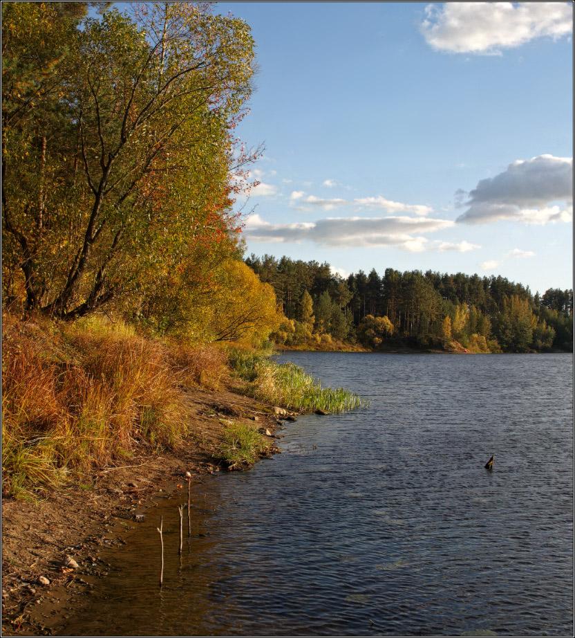 http://i2.imageban.ru/out/2011/10/02/d6e6eea8302dbfe4c2e5fffa9a27f52e.jpg