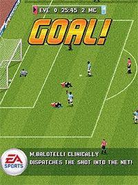 ФИФА 2012 (FIFA 2012)