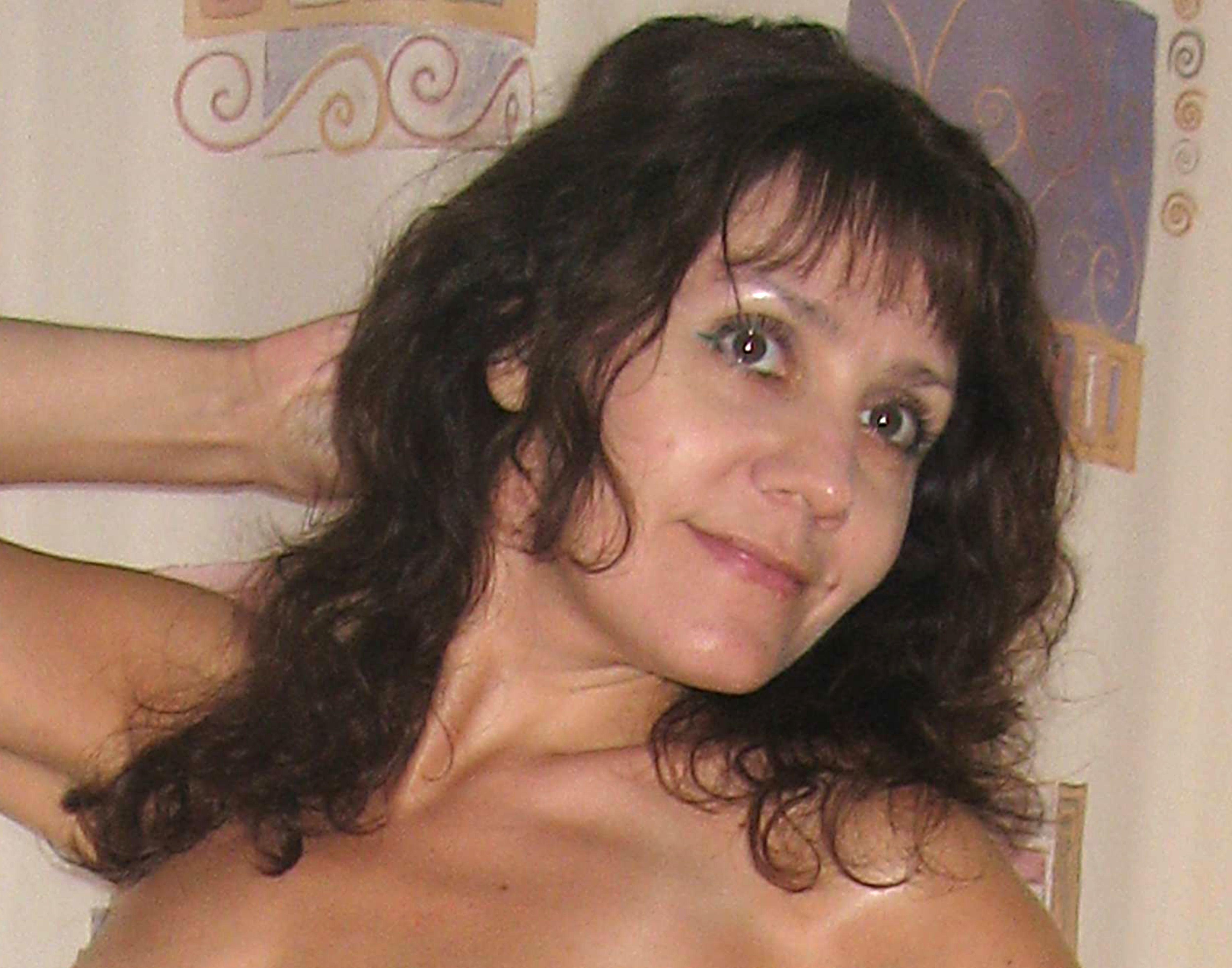 novosibirsk-prostitutka-irina