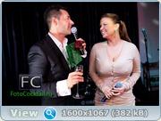 http://i2.imageban.ru/out/2011/10/07/70c2ff6d39456cd522ce68e90ce71e54.jpg