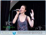 http://i2.imageban.ru/out/2011/10/07/d46e48a6d20fd1d68c2a656f3c41925c.jpg
