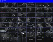 http://i2.imageban.ru/out/2011/10/11/0d179ae11c330824f46029246bc48964.jpg