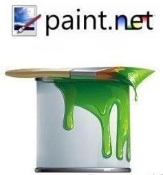 Portable Paint.NET 3.5.10[Rus]