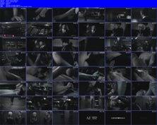 http://i2.imageban.ru/out/2011/10/11/d719758ea8931a60b32e566986ce02f8.jpg