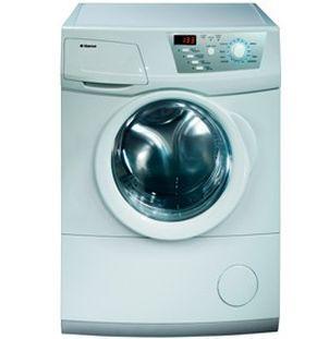 инструкция по эксплуатации стиральной машины ханса 900 комфорт