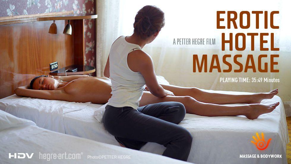 spanich porno erotic massage argentina homo