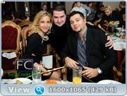 http://i2.imageban.ru/out/2011/10/22/3d309c4c10c3fdc5c2bbb389df2d0d62.jpg