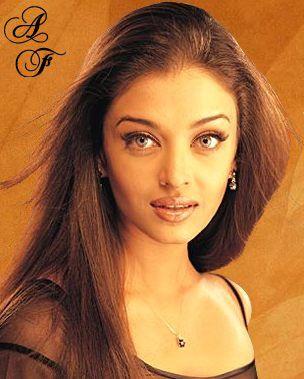 http://i2.imageban.ru/out/2011/10/23/5bf5b7f8973c27c737918d2752d56d6e.jpg