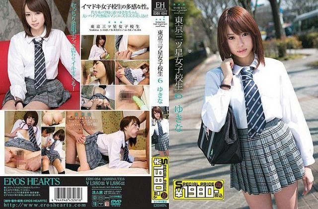 http://i2.imageban.ru/out/2011/10/25/d41af58b71e04cbb375064edcf0a443c.jpg