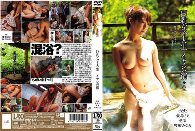 http://i2.imageban.ru/out/2011/10/27/2853a27f94663a95ef369f93721cf826.jpg