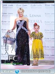 http://i2.imageban.ru/out/2011/10/28/99ad14cbf3a1cff44b7bc87ef8c1ce49.jpg