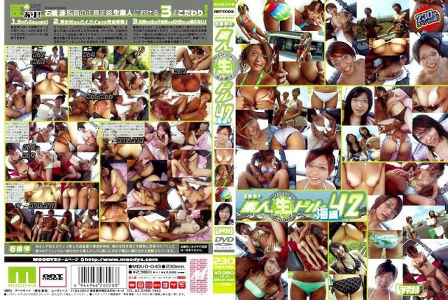 http://i2.imageban.ru/out/2011/10/29/5124d1e188abd0555e7e26d438daf78c.jpg