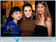 http://i2.imageban.ru/out/2011/11/03/0b16c5da538dae3706bba421fc6ddb8f.jpg