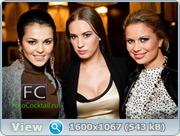 http://i2.imageban.ru/out/2011/11/03/8547af77bb99e00943fb7619d928f9f9.jpg