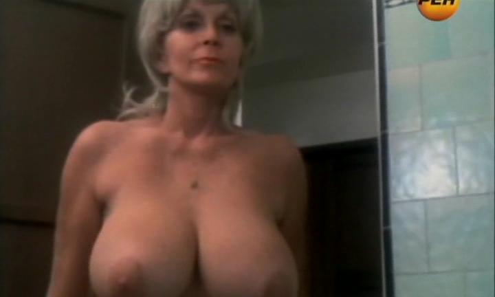 na-ren-tv-seks-dlya-vzroslih-porno-video-vintazhniy-fisting