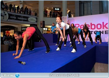 http://i2.imageban.ru/out/2011/11/09/139c7f0f50e436dc60fcf65277686e6a.jpg