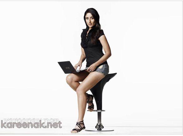 http://i2.imageban.ru/out/2011/11/10/ad9ff39af7997f14db5113a2798f089d.jpg